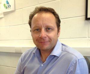 David Bates_web